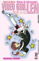 Video Girl Len #30