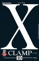 X #10