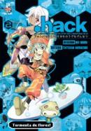 .hack//A Lenda do Bracelete do Crepúsculo #02