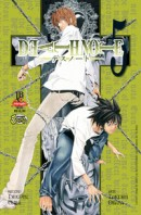 Death Note #05