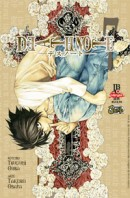 Death Note #07