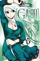 Ga-Rei #05