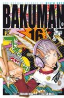 Bakuman #16