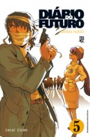 Diário do Futuro #05