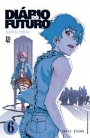 Diário do Futuro #06