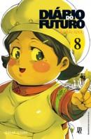 Diário do Futuro #08