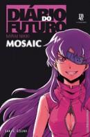 Diário do Futuro - Mosaic