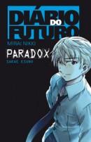 Diário do Futuro - Paradox