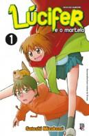 Lúcifer e o Martelo #01