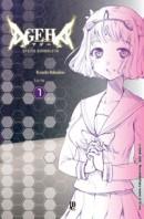 Ageha #01