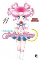 Sailor Moon #11