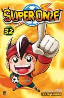 Super Onze #32