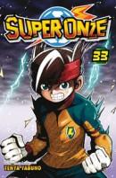 Super Onze #33
