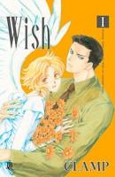 Wish #01