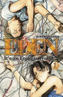 Eden: it's an Endless World #01