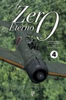 Zero Eterno #04