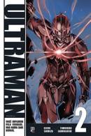 Ultraman #02
