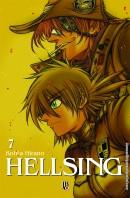 Hellsing ESP. #07