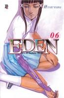 Eden: it's an Endless World #06