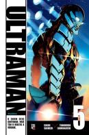 Ultraman #05