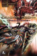 Dragon's Dogma Progress #02