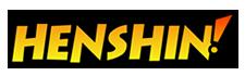 logo Henshin
