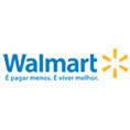 http://jbchost.com.br/wcs/images/2012/logo_walmart_patrocinio.jpg
