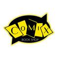 http://jbchost.com.br/wcs/images/2013/logo_patrocinador_comix.jpg