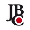 http://jbchost.com.br/wcs/images/2014/logo_patrocinador_jbc.png