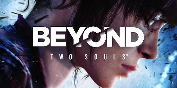 Beyond-TwoSouls_1-600x300
