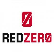 Escola Redzero marca presença no AkibaSpace