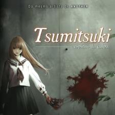 Lançamento de Tsumitsuki