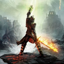Novo trailer de Dragon Age: Inquisition