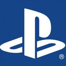 Trailer de lançamento da Playstation TV