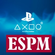 PlayStation e ESPM
