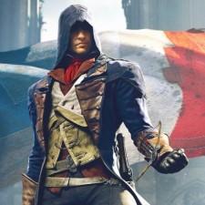 Assassins Creed Unity tem vários glitches