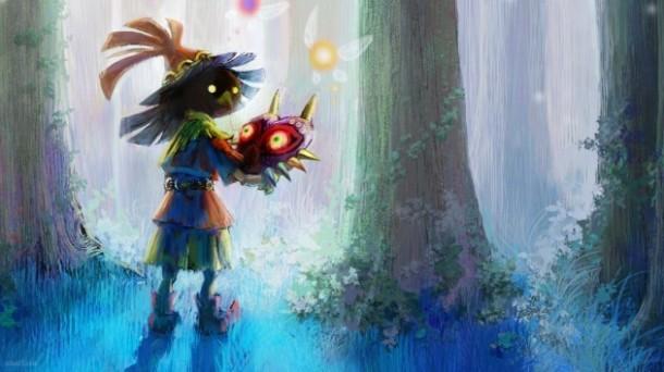 skull_kid_akiba_games_3ds