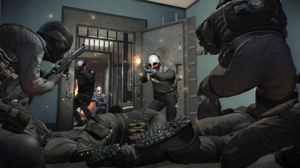 27012015_Payday2