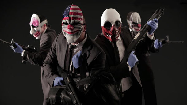 27012015_Payday3