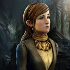 Trailer - Episodio 3 de Game Of Thrones da Telltale Games