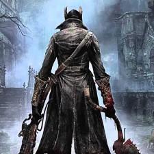 Bloodborne - A caçada já começou