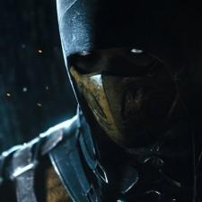 Primeiros 25 minutos da história de Mortal Kombat X