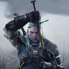 Nós jogamos The Witcher 3: Wild Hunt!