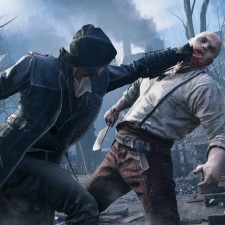 Divulgado o trailer de Assassin's Creed Syndicate