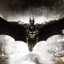 Batman: Arkham Knight terá dubladores profissionais