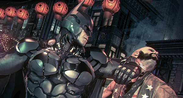 batman_arkham_knight_akiba_space_02
