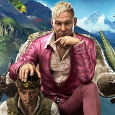 Ubisoft baixa preço de Far Cry 4