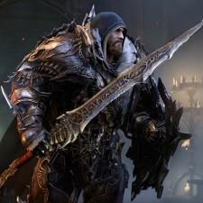 """Lords of the Fallen terá edição """"jogo do ano"""""""