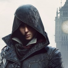 Syndicate: o novo Assassin's Creed na E3