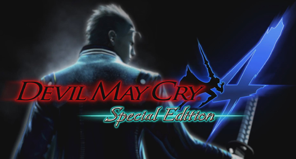 devil_may_cry_4_special_edition_02_akiba_games